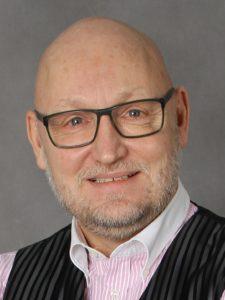 Jens-Manfred Scholz